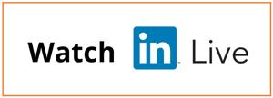 button LinkedIn Live_Watch Now
