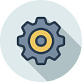 MicroStation_MS_Consistency_Icon