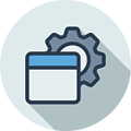 MicroStation_MS_Scalability_Icon