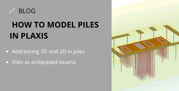 PPS - How to Model Piles-2