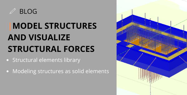 PPS - How to Model Structures-1