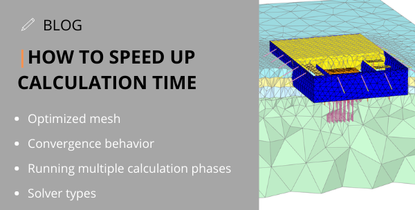 PPS - How to speed up calculation