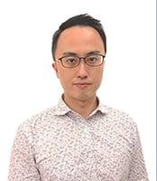 Xing_Cheng Lin_Webinar