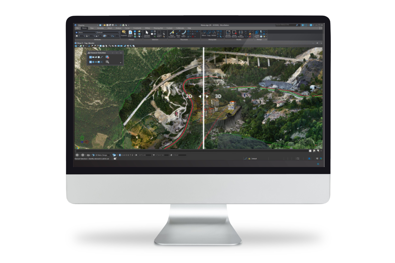 2D3D_Monitor-1